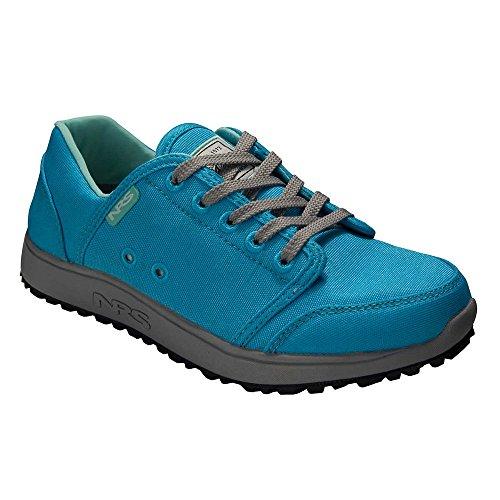 NRS Women's Crush Water Shoes