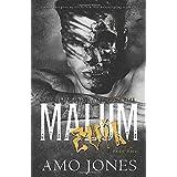 Malum: Part 2 (The Elite Kings Club)