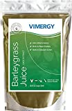 Vimergy Barleygrass Juice Extract Powder (250g)