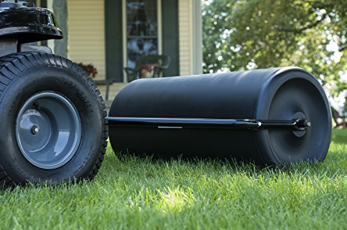agri-fab-18-inch-x-36-inch-poly-tow-lawn-roller-45-0268