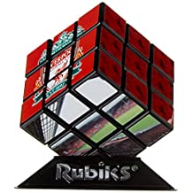 Liverpool FC Rubiks Cube Special Collectors Edition (Dispatched from UK)