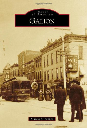 galion-images-of-america