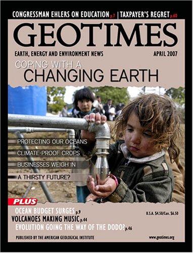 Earth - Va PDF