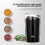 Macinacaffe-Elettrico-con-Lame-in-Acciaio-Inox-Macinino-Inossidabile-304-Coffee-Grinder-per-Chicchi-di-caffe-Macina-Spezie-Semi-Pepe-Zucchero-Salecereal
