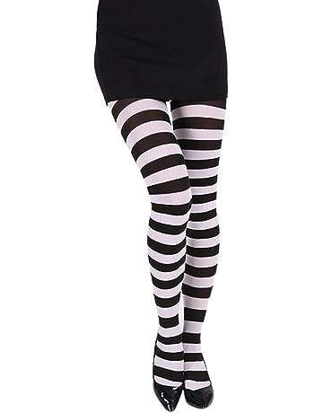 Medias y calcetines para disfraces | Amazon.es