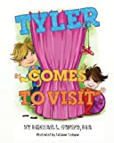 Tyler Comes to Visit, Michael Owens, 1628381205