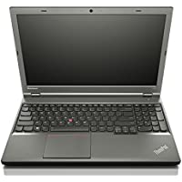Lenovo Lenovo Thinkpad T540p Business Notebook
