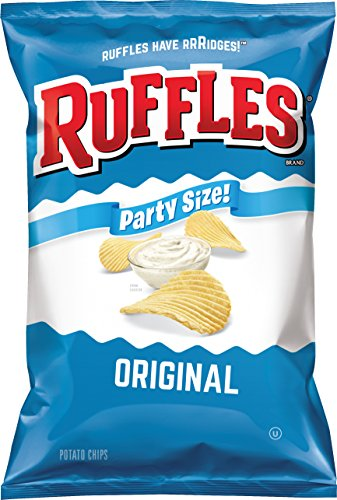 ruffles-potato-chips-pary-size-original-135-oz