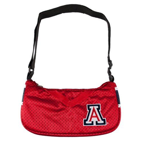 Littlearth NCAA Jersey Team Geldbörse Arizona Wildcats