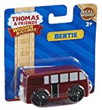 Fisher-Price Thomas & Friends Wooden Railway, Bertie