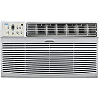 Arctic King AKTW12ER72N Air Conditioners, White