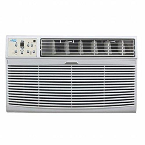 Arctic King 12K BTU Thru Wall Air Conditioner-Heater -  AKTW12ER72N