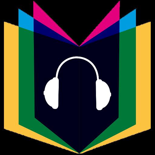 AudioLibros: Amazon.es: Appstore para Android