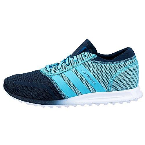 Wei Angeles Adidas Los S75531 Farbe Blau Los Dunkelblau Adidas 8T8qwdtxO