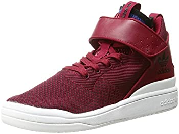Adidas Originals Mens Veritas-X Fashion Sneaker