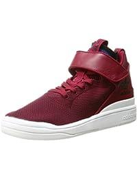 Men's Veritas-x Running Shoe