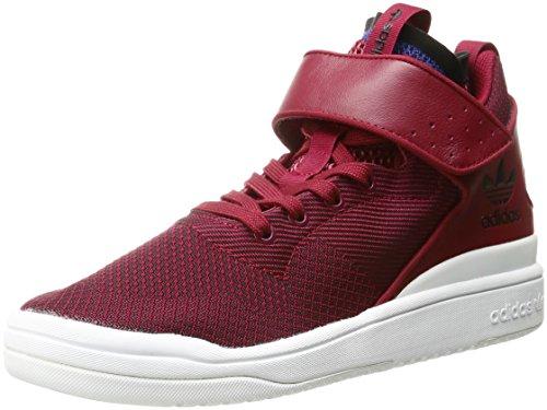 Adidas originals - männer veritas-x sneaker mode - originals menü sz / farbe 5938a6