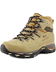 Zamberlan Womens 730 Gear GTX Boot
