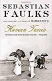 Human Traces (Vintage International)