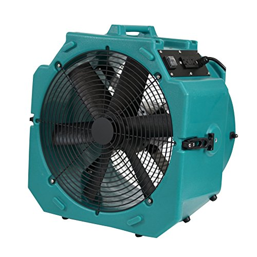 Axial Air Mover : Categories mounto mt a industrial cfm axial air