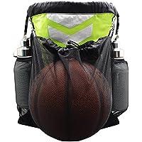 Xiangyi Waterproof Drawstring Bag