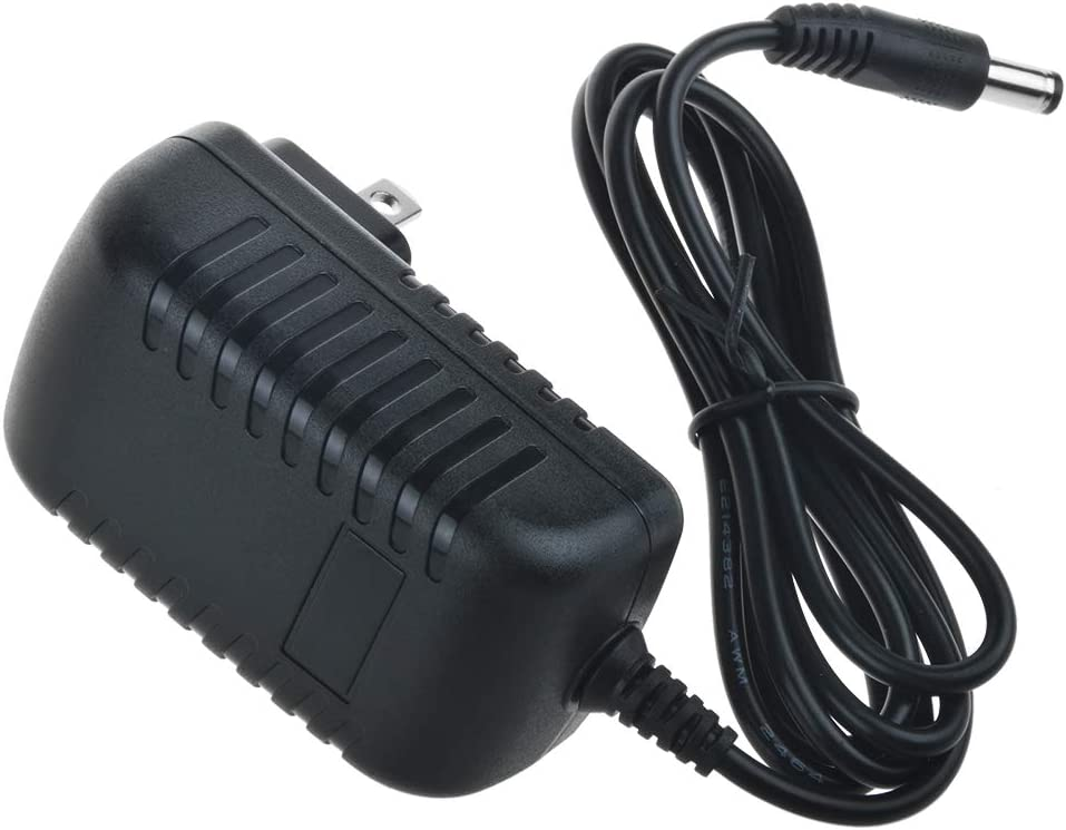 PK Power AC//DC Adapter for Shark 15.6V SV75/_N Series SV75N SV75Z SV75SP SV75C SV7514 N14 Cordless Pet Perfect Hand Vacuum Vac Power Supply Cord Cable Battery Charger PSU