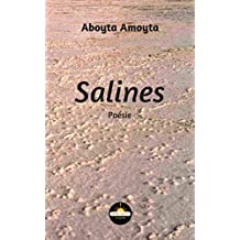 Salines (French Edition)