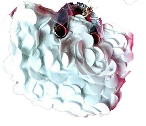 betsey-johnson-dangle-mini-white-bag