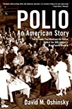 Image de Polio: An American Story
