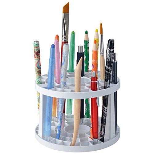 Porta Pennelli e matite EMI Craft