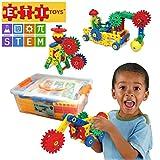 ETI Toys | STEM Learning | 109