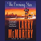 The Evening Star: A Novel | Larry McMurtry