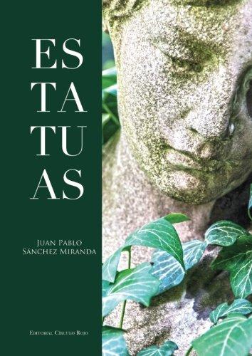 Estatuas (Spanish Edition)