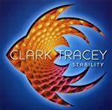 Clark Tracey : Stability by Clark Tracey