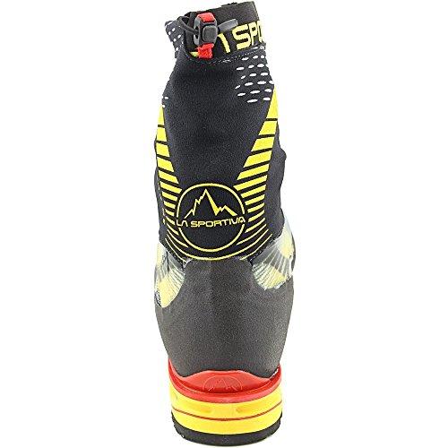 La Sportiva Scarpe da Camminata ed Escursionismo Uomo Multicolore Primera Calidad Envío Bajo Comprar Mejor Comprar l22aIGqOCP