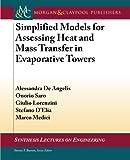 Simplified Models for Assessing Heat, Lorenzini, 1627051910