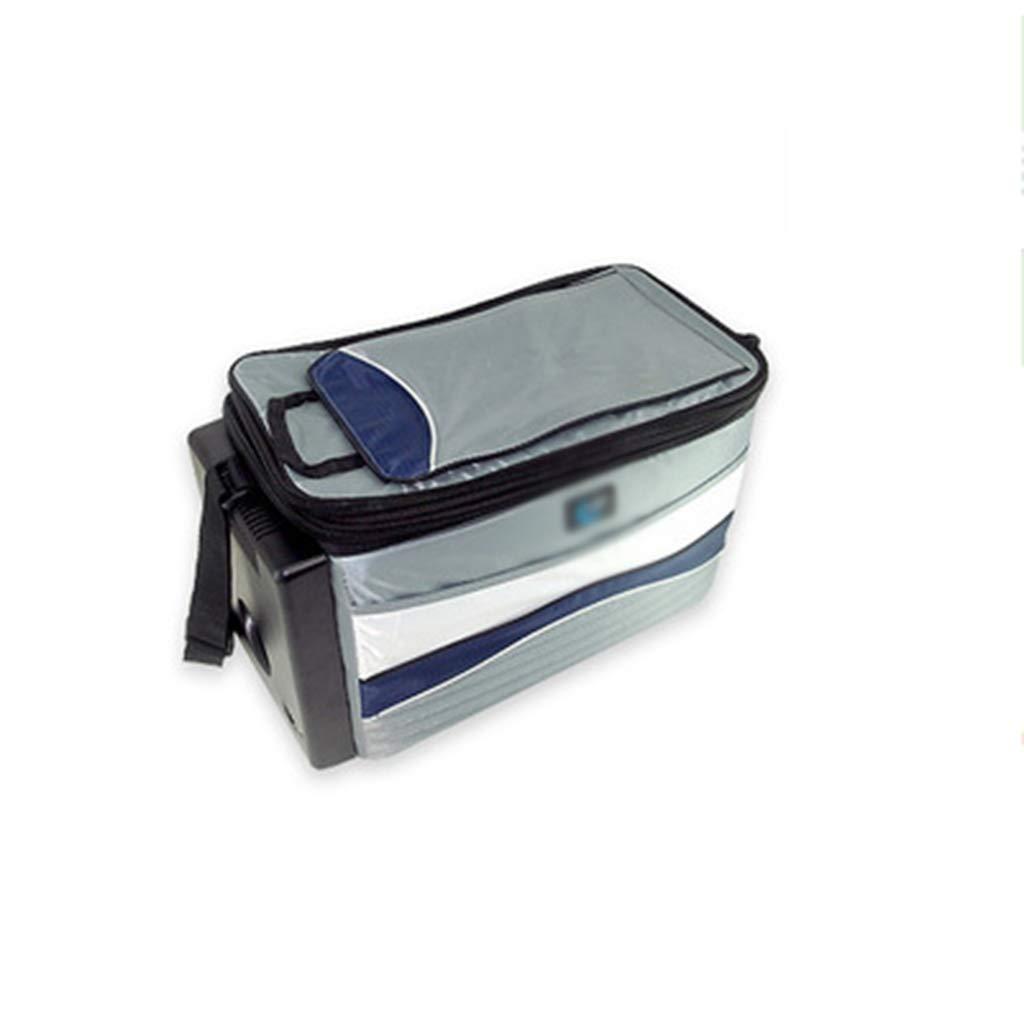 SryWj 7L Auto Kühlschrank Mobil Kühlschrank Lagerung Kühlschrank Hotel Kühlschrank