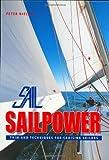 Sailpower, Peter Nielsen, 1574091778