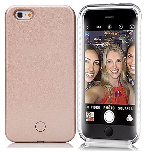 neatday-led-lighted-selfie-phone-case-for-iphone-7-rose-gold