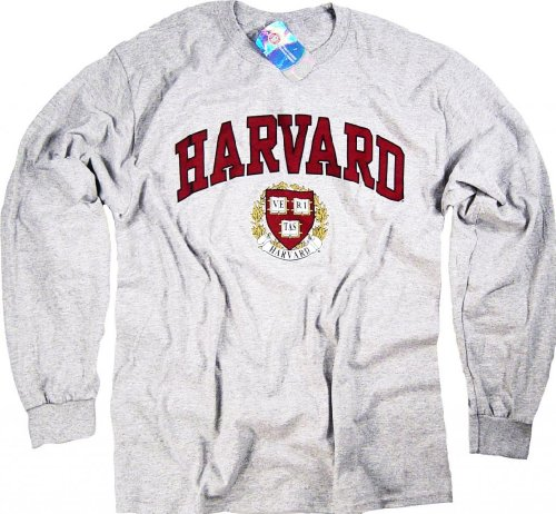 Harvard Shirt T-Shirt Sweatshirt Hoodie University Hat Cap Law Apparel (Classic Hooded Hat)
