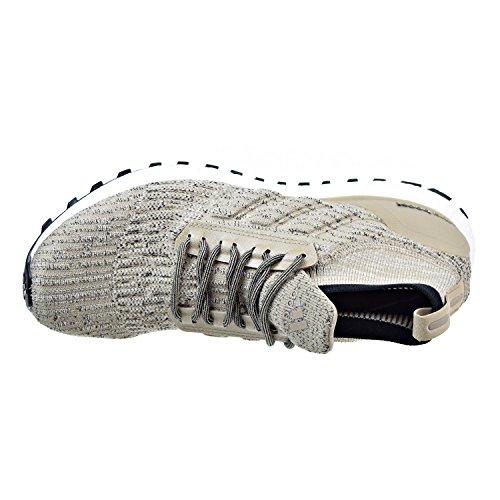 adidas Ultraboost All Terrain Schuh Herren Laufen Grau weiß