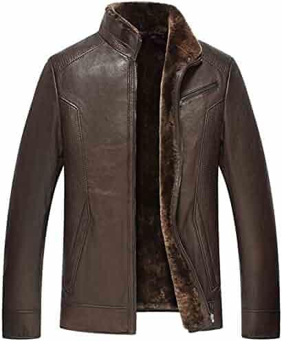d283d414deb8d Shopping 4 Stars   Up - Browns - Clothing - Men - Clothing