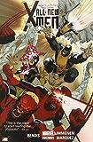 All-New X-Men Volume 1