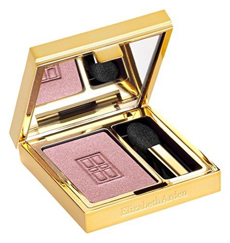 Elizabeth Arden Beautiful Color Eye Shadow, Romance, 0.09 oz. ()