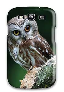 JessicaBMcrae Case Cover For Galaxy S3 Ultra Slim LuXoxgv1089nwkdL Case Cover