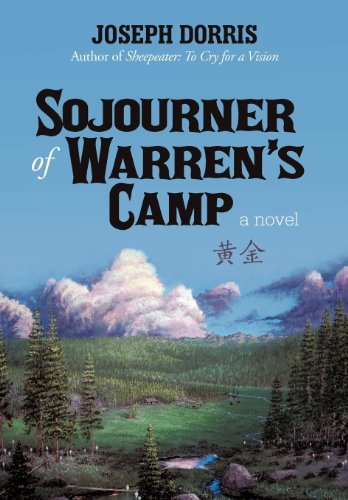 Sojourner of Warren