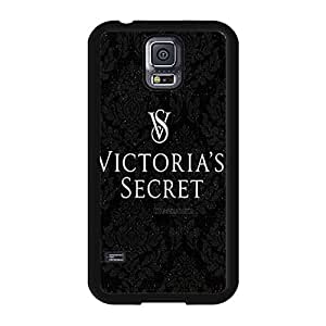 New Style Victorias Secret Phone Case Cover For Samsung Galaxy s5 i9600 Victorias Secret Luxury Pattern