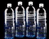 4 New Cinema Secrets 32oz Brush Cleaner Bottles