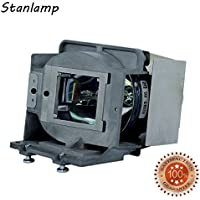 Stanlamp RLC-080 Premium Replacement Projector Lamp With Housing For Viewsonic PJD8333S PJD8633WS Projectors