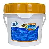 Poolife MPT Extra 21 Lbs
